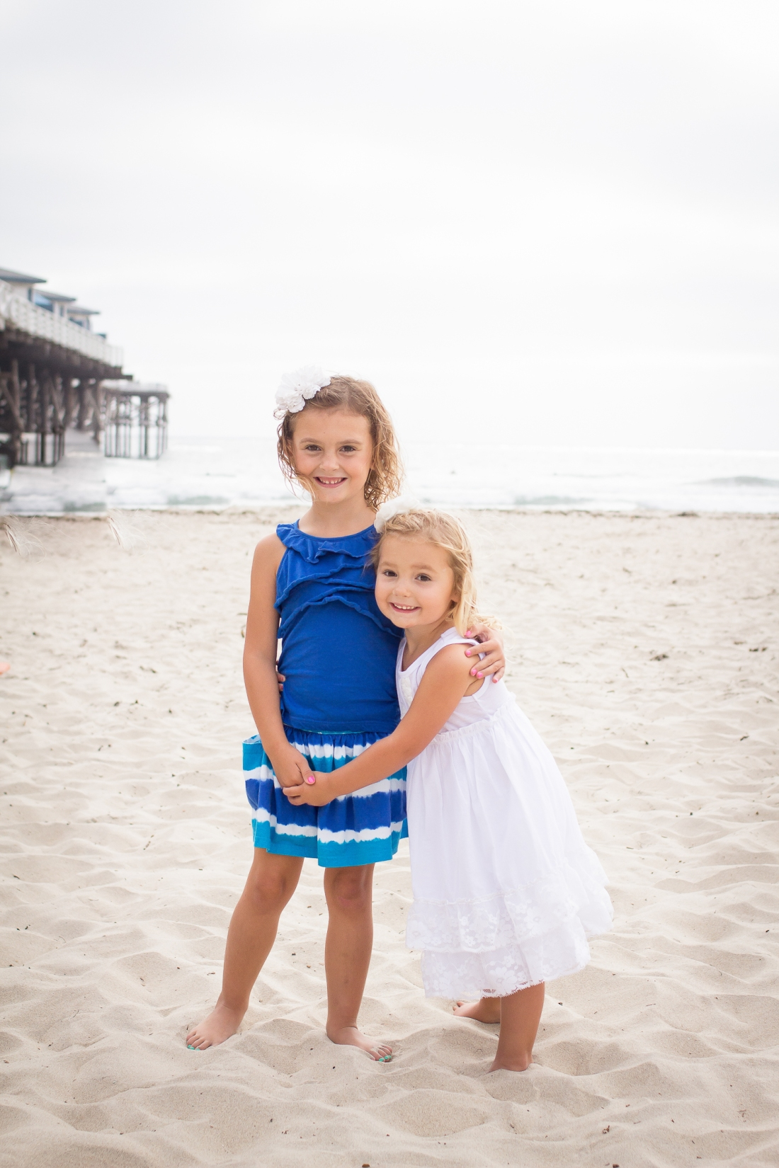 The Taylor Family   Pacific Beach   Forever Young Photography By Paige-14