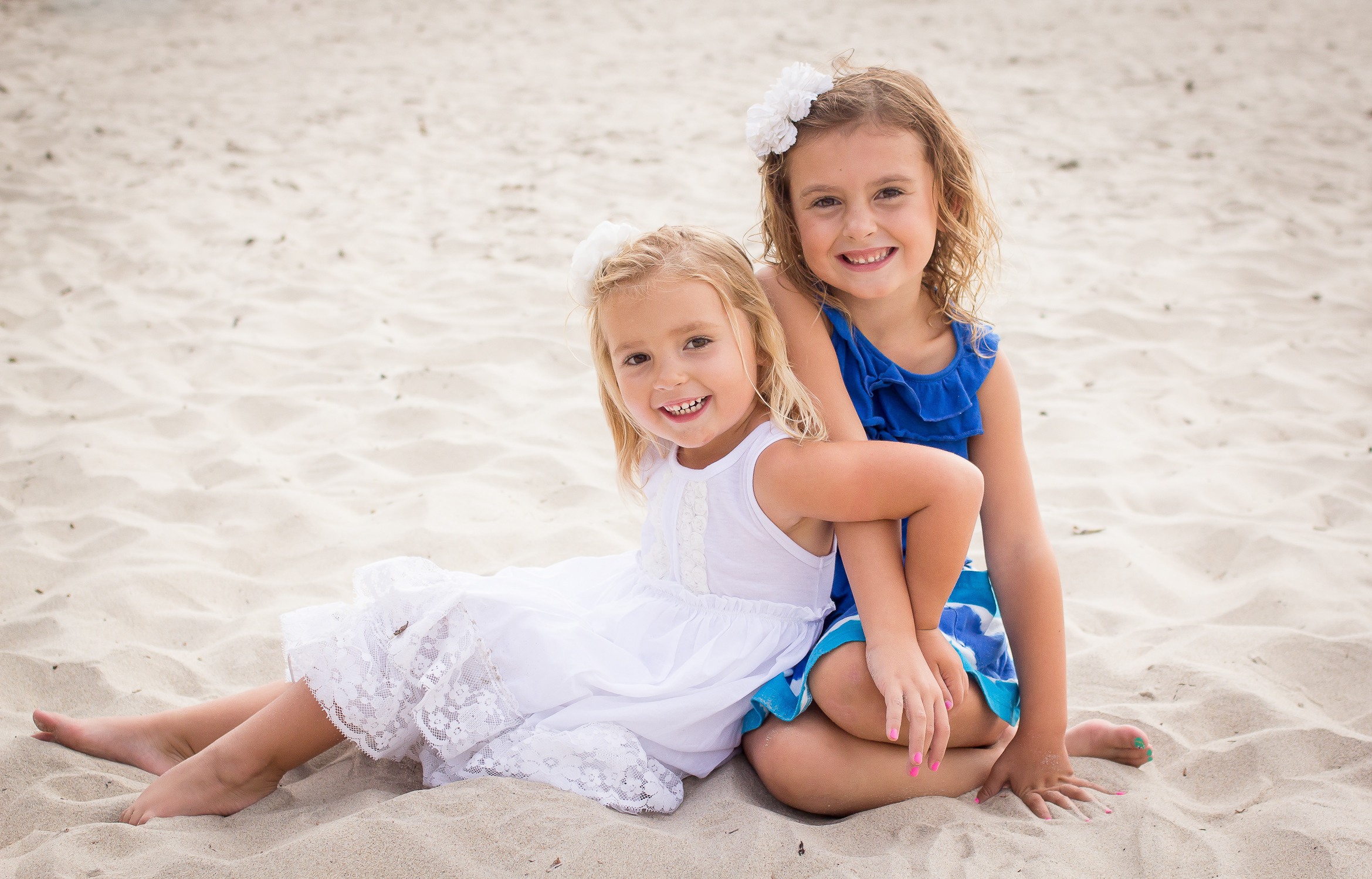 The Taylor Family | Pacific Beach | Forever Young Photography By Paige-19