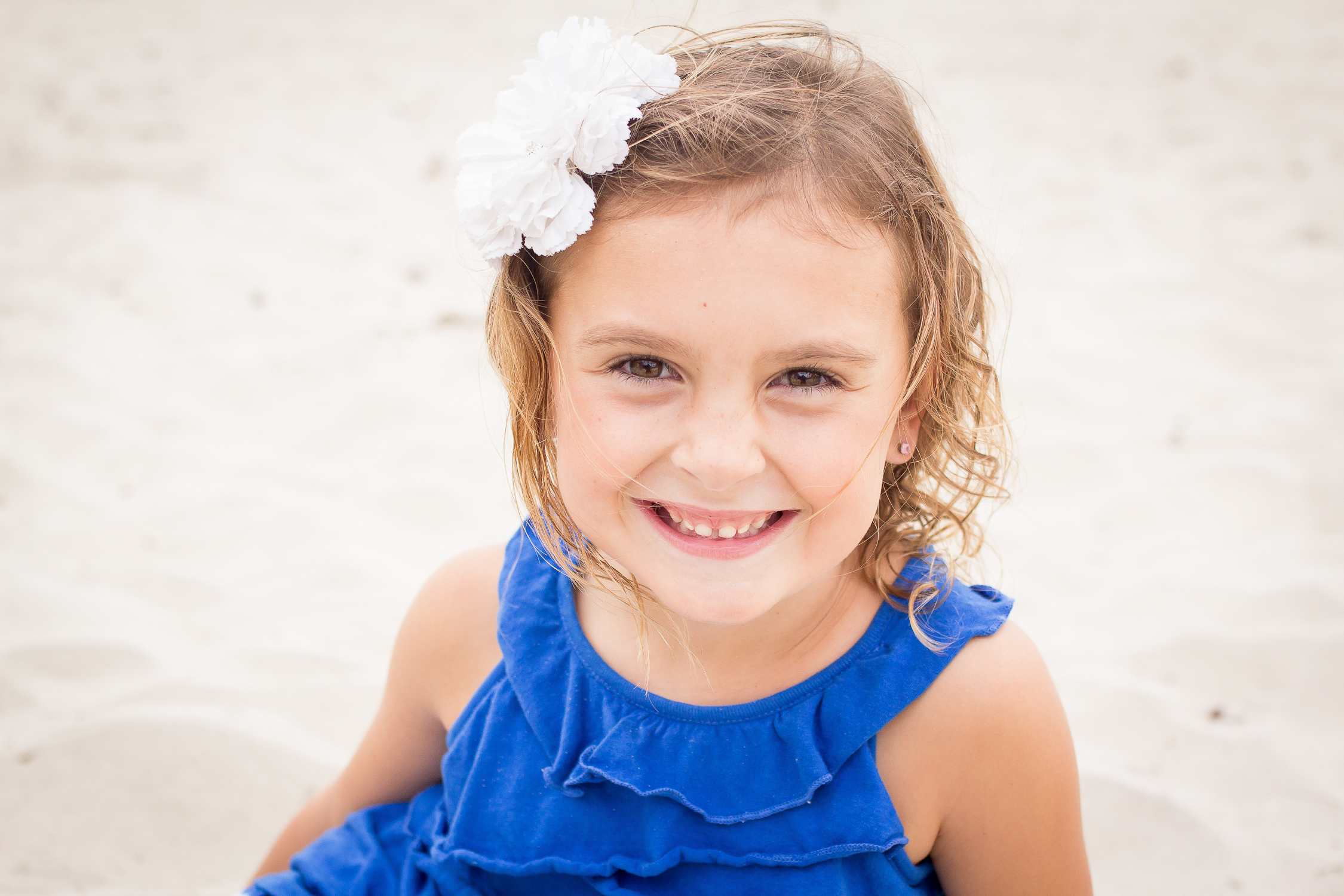 The Taylor Family | Pacific Beach | Forever Young Photography By Paige-29