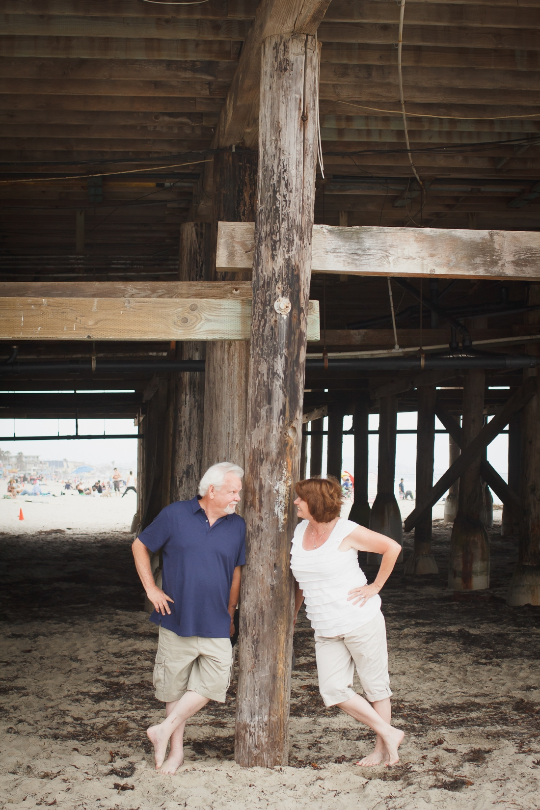 The Taylor Family   Pacific Beach   Forever Young Photography By Paige-32