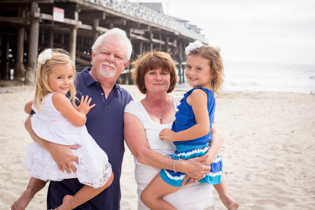The Taylor Family   Pacific Beach   Forever Young Photography By Paige-6