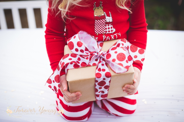 San Diego Christmas Tree Farm Photoshoot | Forever Young Photography By Paige-103