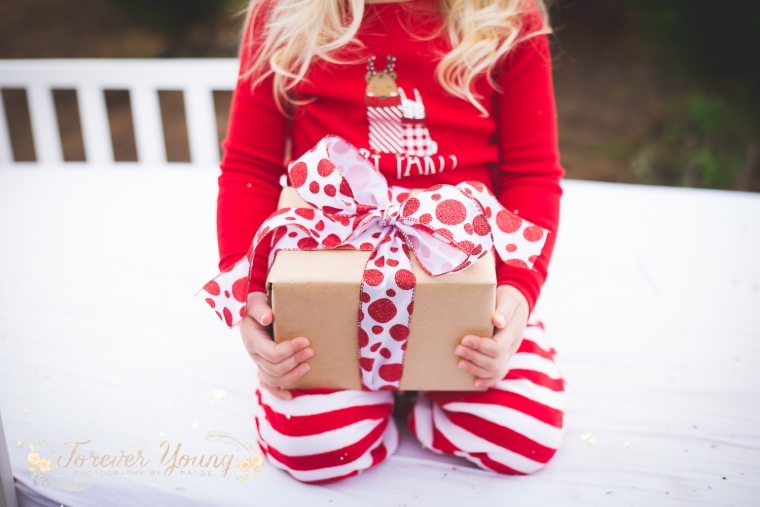 San Diego Christmas Tree Farm Photoshoot | Forever Young Photography By Paige-104