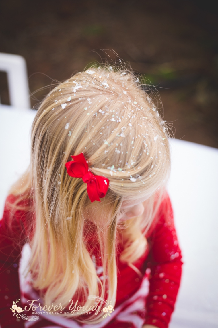 San Diego Christmas Tree Farm Photoshoot | Forever Young Photography By Paige-120