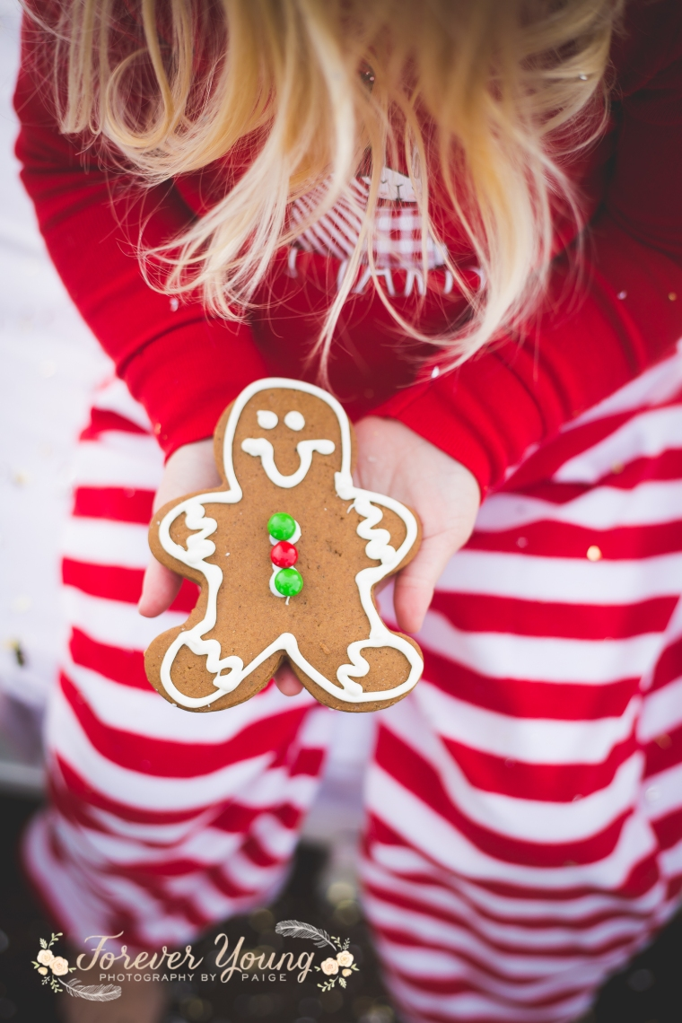 San Diego Christmas Tree Farm Photoshoot | Forever Young Photography By Paige-63