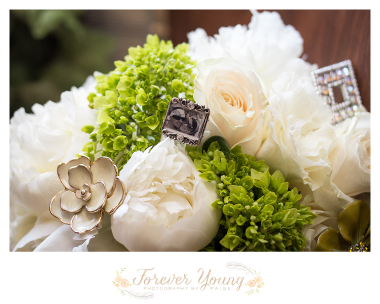 the-hirsch-wedding-mount-woodson-castle-forever-young-photography-by-paige-12
