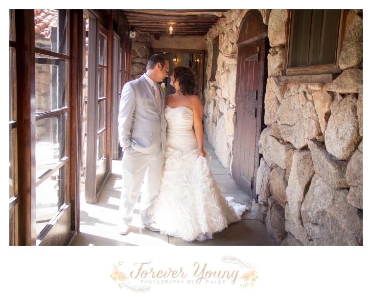 the-hirsch-wedding-mount-woodson-castle-forever-young-photography-by-paige-20