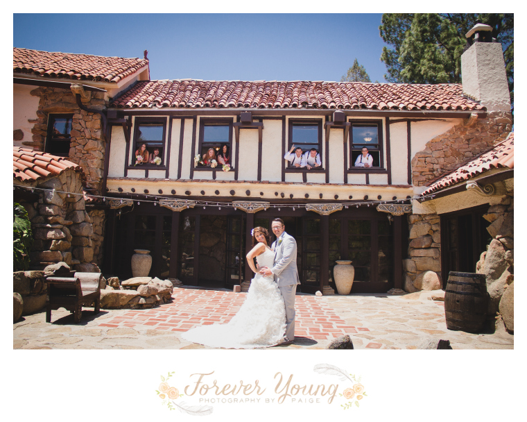 the-hirsch-wedding-mount-woodson-castle-forever-young-photography-by-paige-45