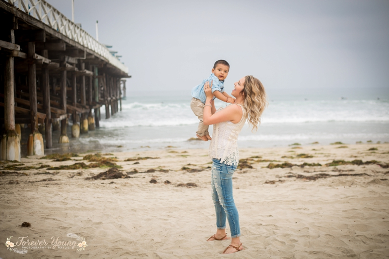 San Diego Lifestyle and Wedding Photography | Forever Young Photography By Paige_0038.jpg