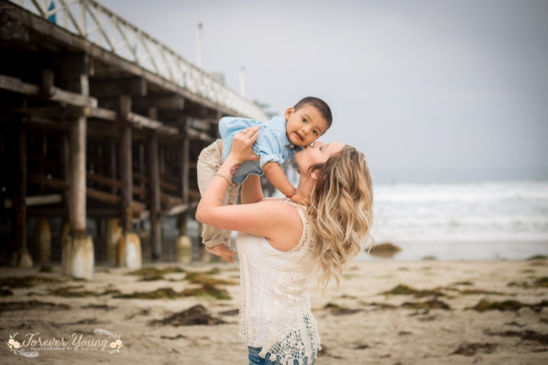 San Diego Lifestyle and Wedding Photography | Forever Young Photography By Paige_0039.jpg