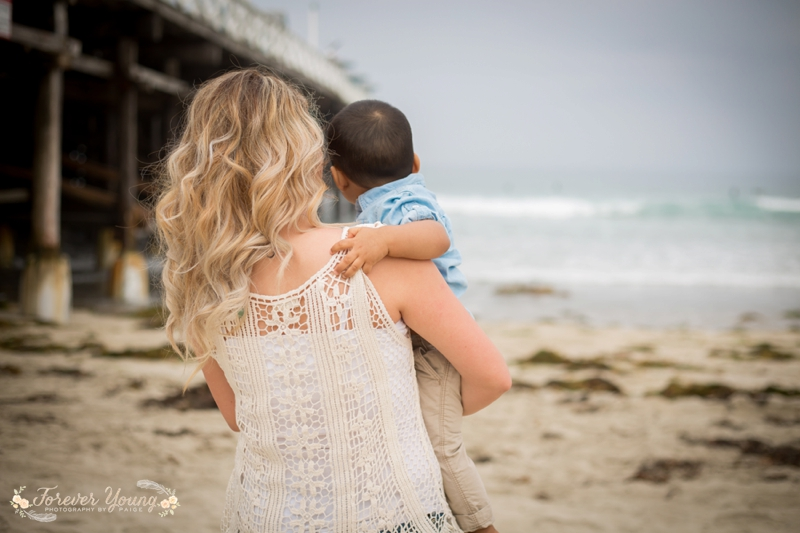 San Diego Lifestyle and Wedding Photography | Forever Young Photography By Paige_0040.jpg