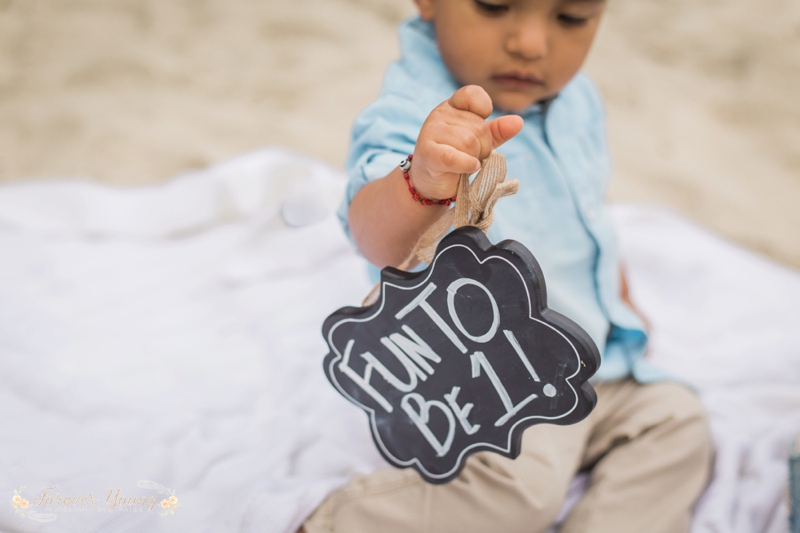 San Diego Lifestyle and Wedding Photography | Forever Young Photography By Paige_0043.jpg