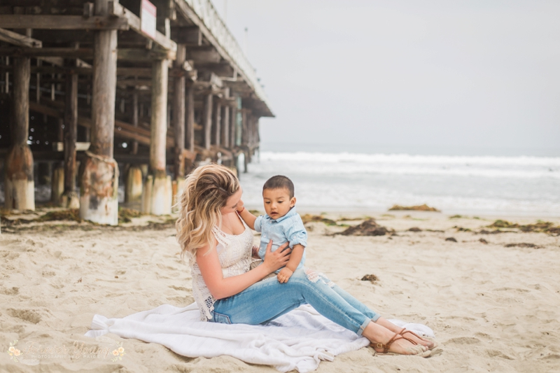 San Diego Lifestyle and Wedding Photography | Forever Young Photography By Paige_0046.jpg