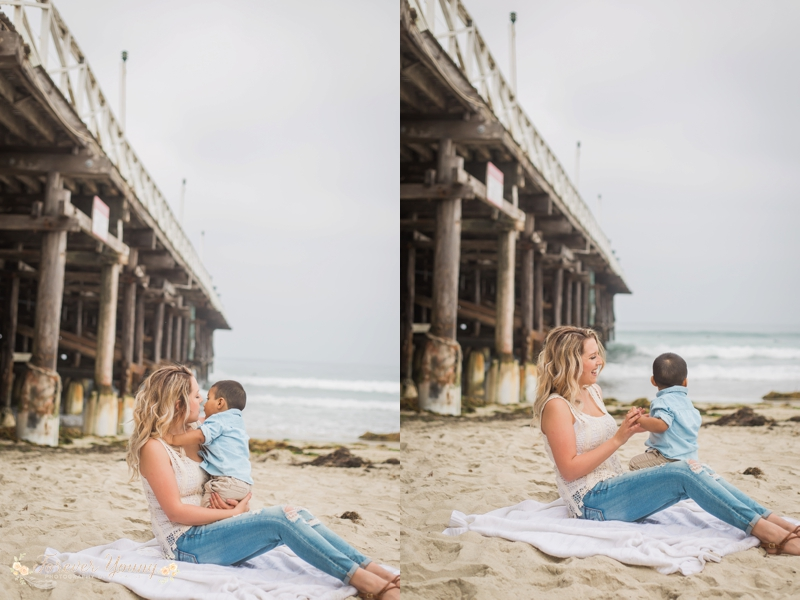 San Diego Lifestyle and Wedding Photography | Forever Young Photography By Paige_0047.jpg