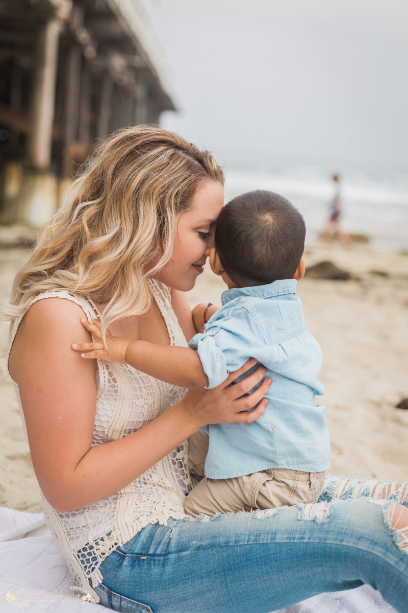 San Diego Lifestyle and Wedding Photography | Forever Young Photography By Paige_0049.jpg
