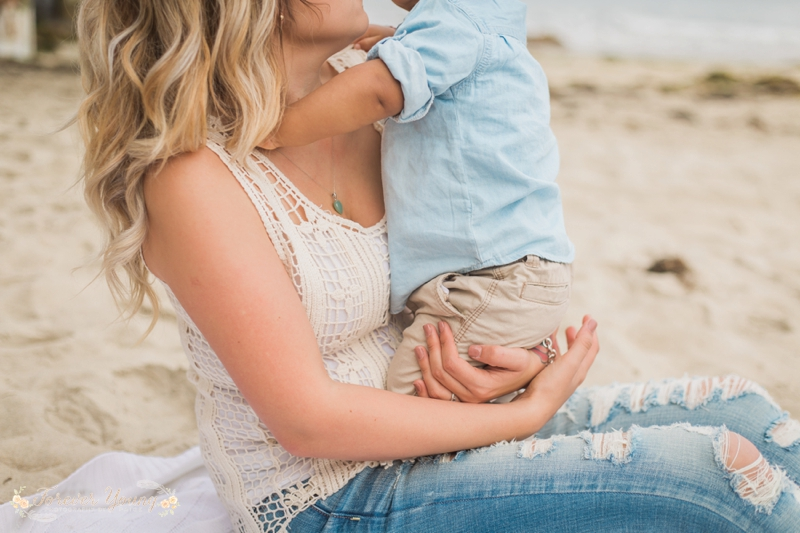 San Diego Lifestyle and Wedding Photography | Forever Young Photography By Paige_0050.jpg