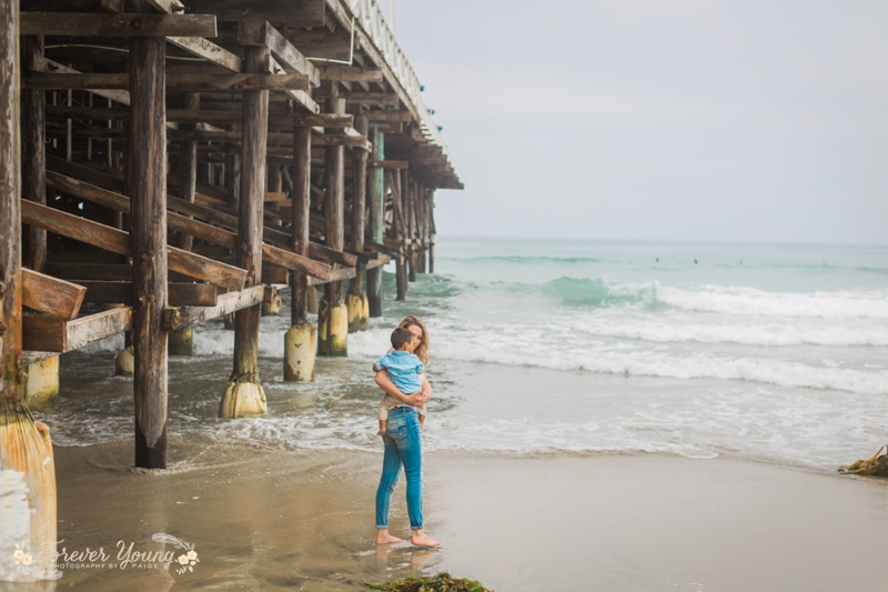 San Diego Lifestyle and Wedding Photography | Forever Young Photography By Paige_0052.jpg