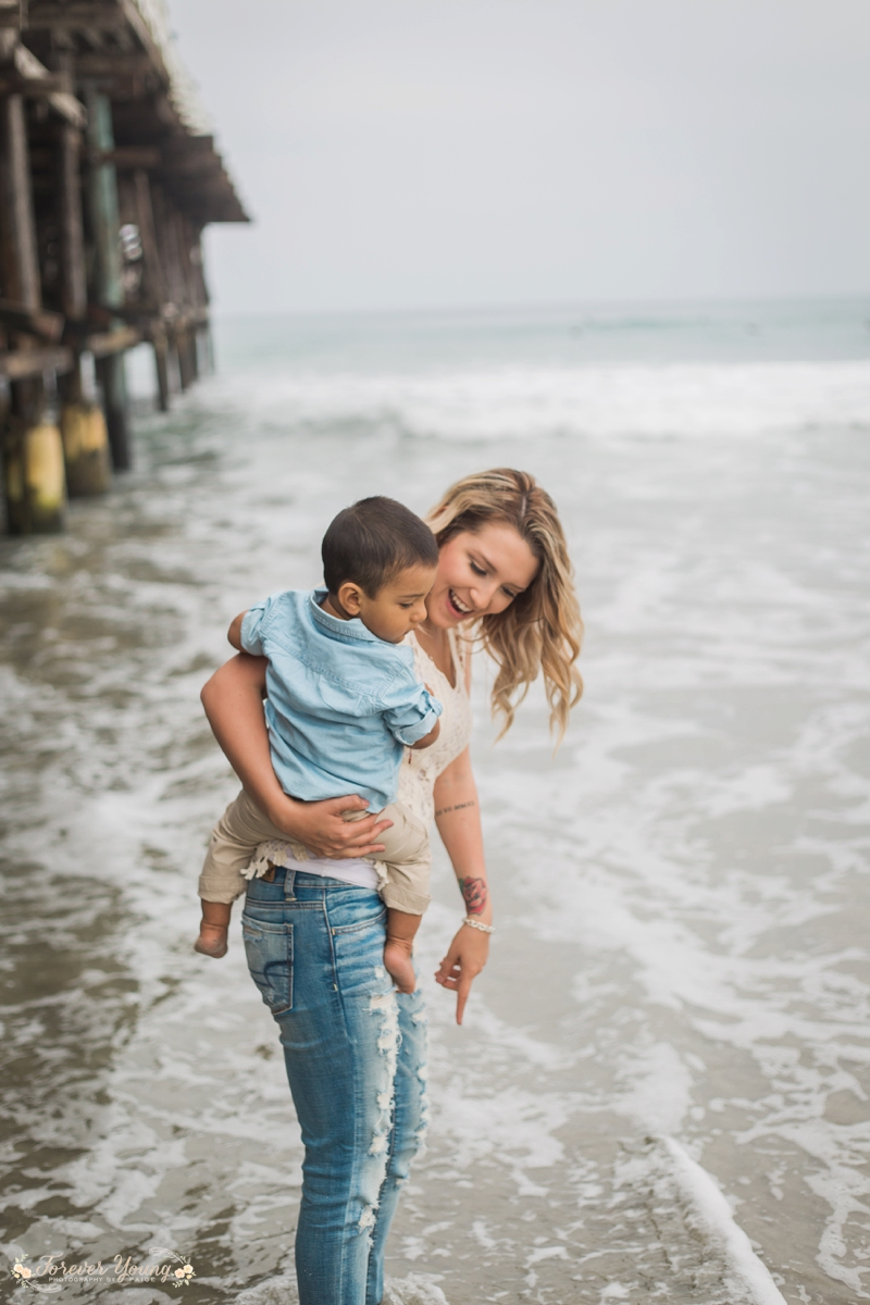 San Diego Lifestyle and Wedding Photography | Forever Young Photography By Paige_0054.jpg