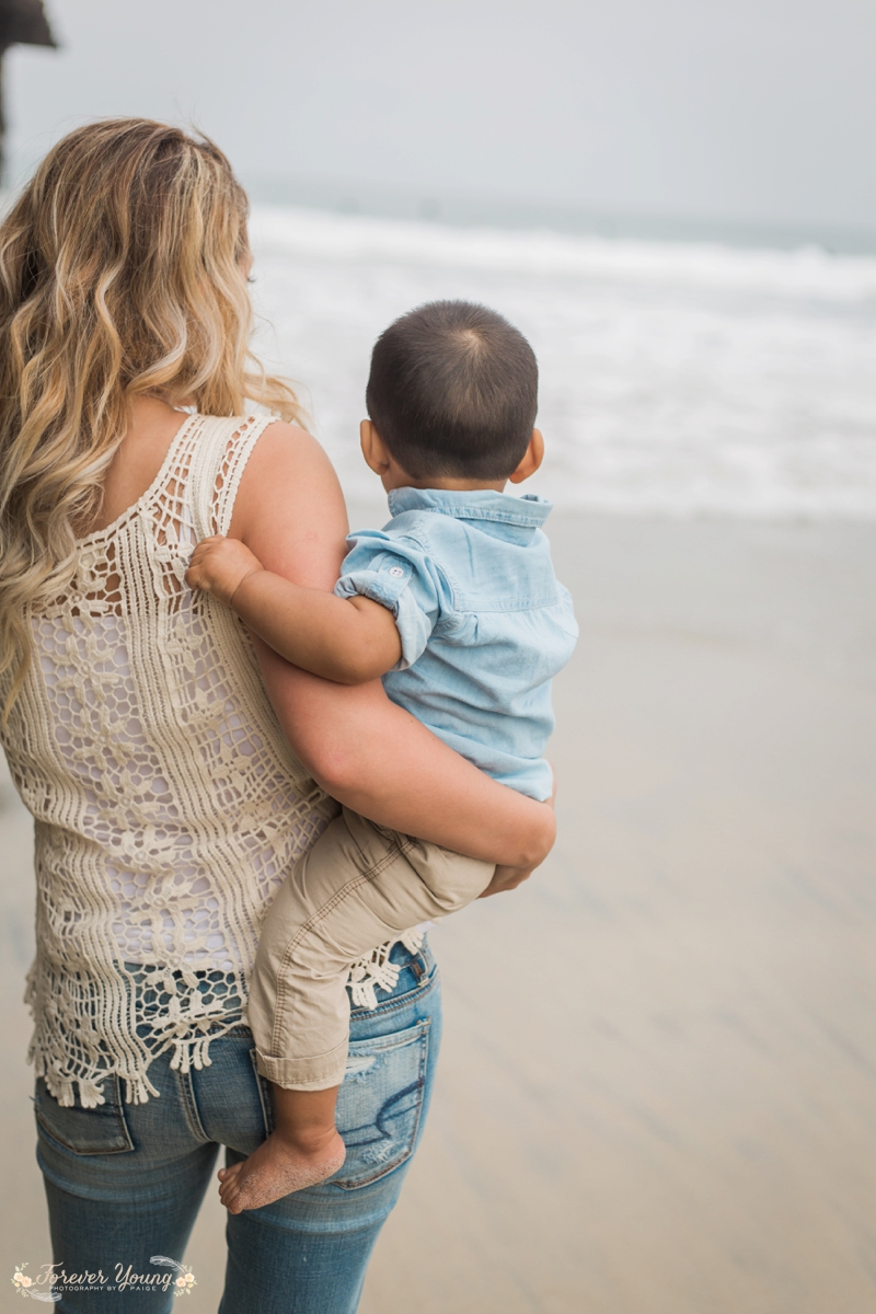 San Diego Lifestyle and Wedding Photography | Forever Young Photography By Paige_0055.jpg
