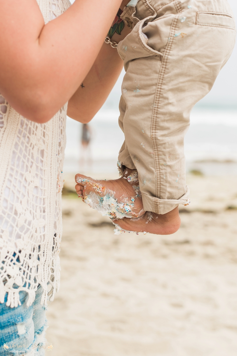 San Diego Lifestyle and Wedding Photography | Forever Young Photography By Paige_0066.jpg