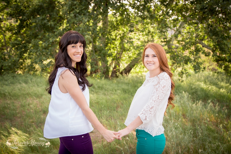 San Diego Lifestyle and Wedding Photography | Forever Young Photography By Paige_0096.jpg