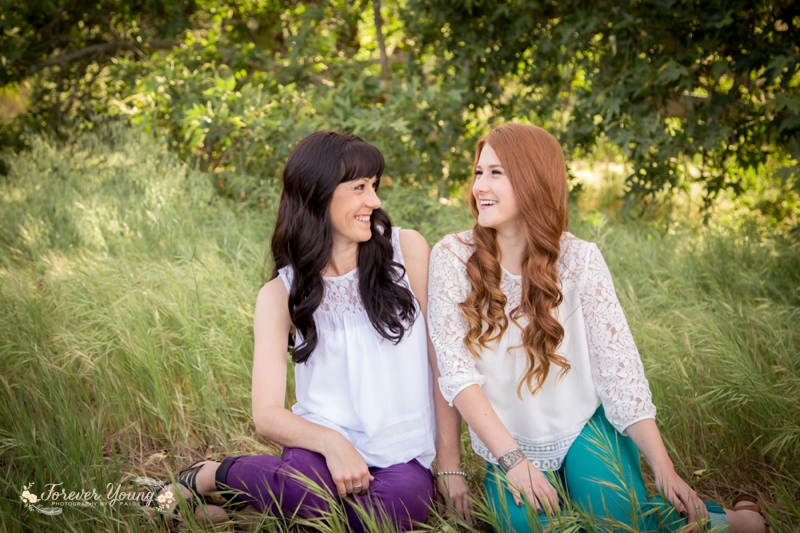 San Diego Lifestyle and Wedding Photography | Forever Young Photography By Paige_0097.jpg
