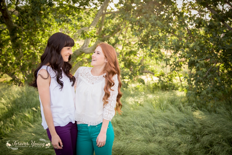 San Diego Lifestyle and Wedding Photography | Forever Young Photography By Paige_0101.jpg