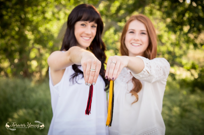 San Diego Lifestyle and Wedding Photography | Forever Young Photography By Paige_0102.jpg