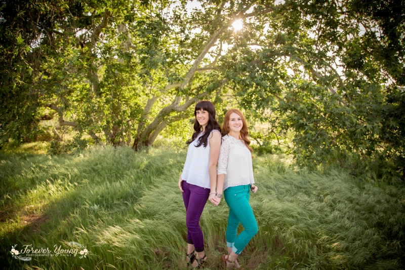 San Diego Lifestyle and Wedding Photography | Forever Young Photography By Paige_0103.jpg