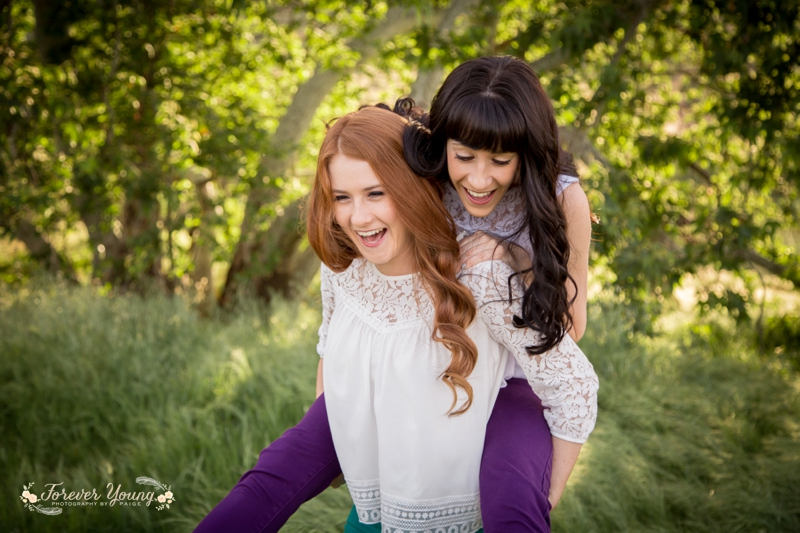 San Diego Lifestyle and Wedding Photography | Forever Young Photography By Paige_0105.jpg