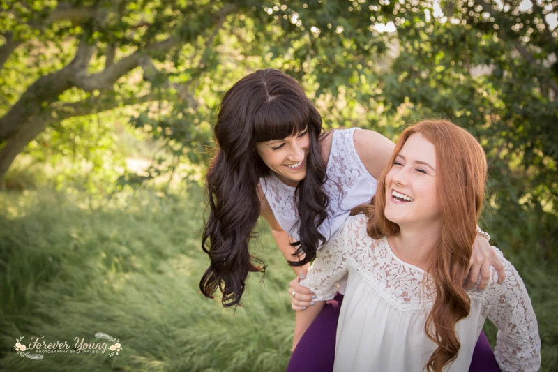 San Diego Lifestyle and Wedding Photography | Forever Young Photography By Paige_0106.jpg