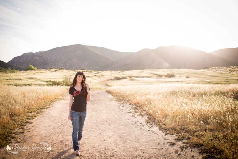 San Diego Lifestyle and Wedding Photography | Forever Young Photography By Paige_0111.jpg