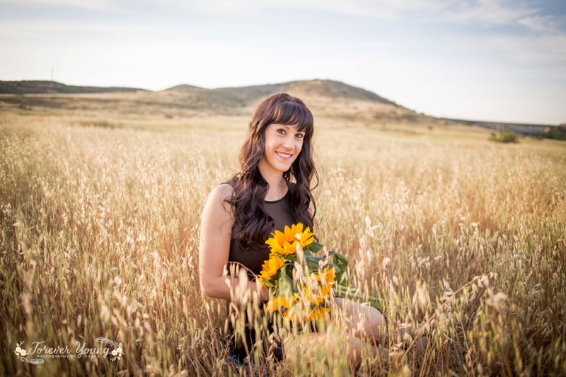 San Diego Lifestyle and Wedding Photography | Forever Young Photography By Paige_0119.jpg