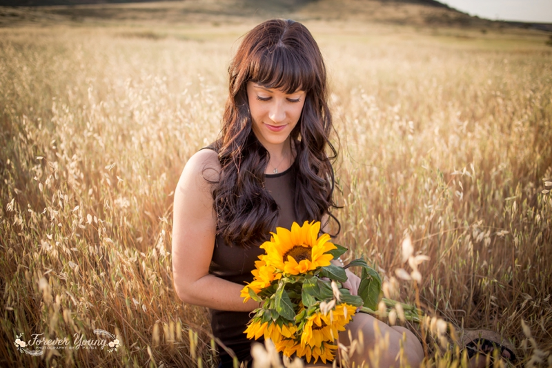 San Diego Lifestyle and Wedding Photography | Forever Young Photography By Paige_0120.jpg