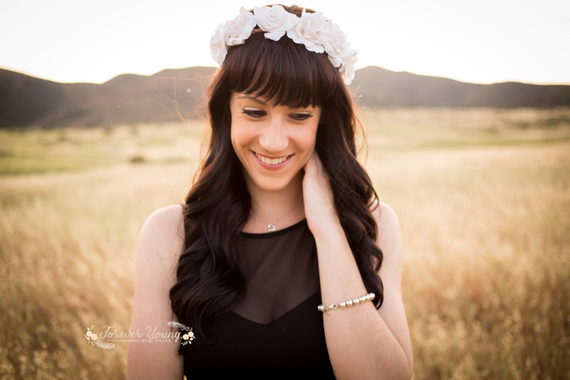 San Diego Lifestyle and Wedding Photography | Forever Young Photography By Paige_0127.jpg