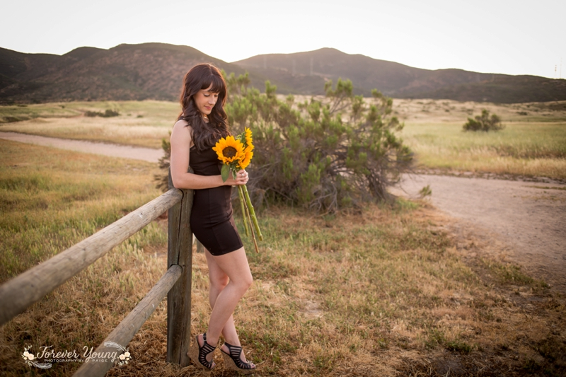 San Diego Lifestyle and Wedding Photography | Forever Young Photography By Paige_0128.jpg