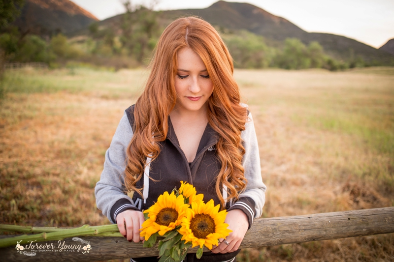 San Diego Lifestyle and Wedding Photography | Forever Young Photography By Paige_0130.jpg