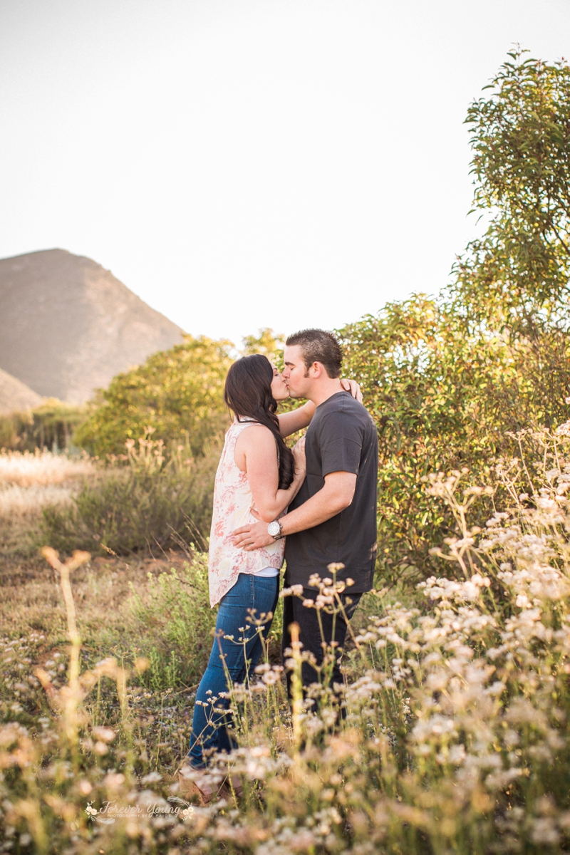 San Diego Lifestyle and Wedding Photography | Forever Young Photography By Paige_0139