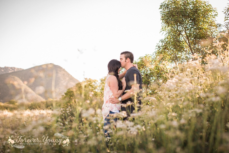 San Diego Lifestyle and Wedding Photography | Forever Young Photography By Paige_0140