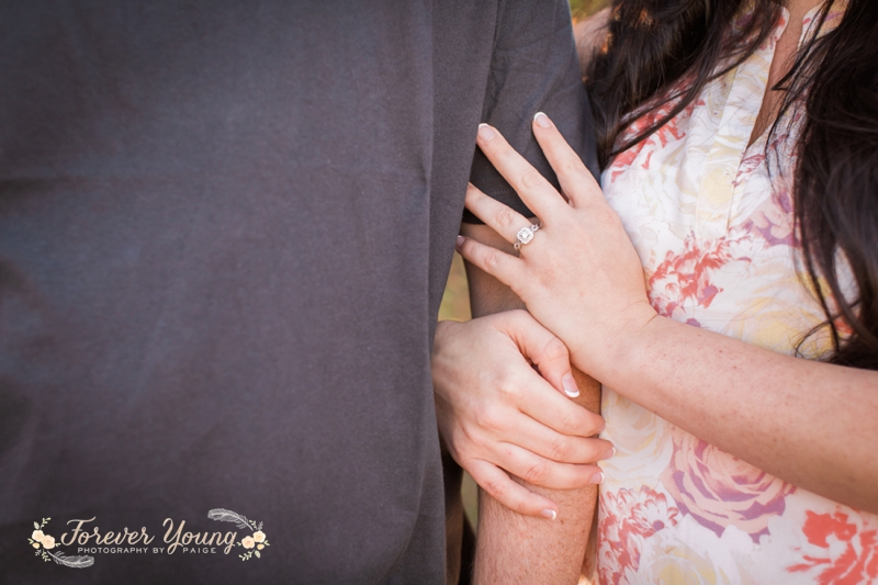 San Diego Lifestyle and Wedding Photography | Forever Young Photography By Paige_0142
