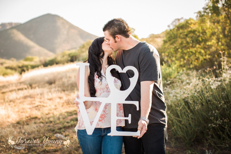 San Diego Lifestyle and Wedding Photography | Forever Young Photography By Paige_0143
