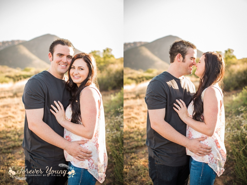 San Diego Lifestyle and Wedding Photography | Forever Young Photography By Paige_0144