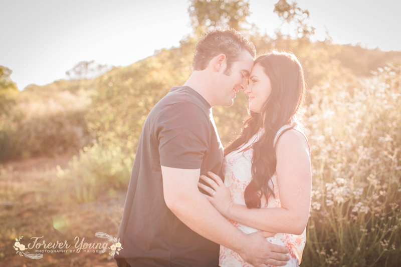 San Diego Lifestyle and Wedding Photography | Forever Young Photography By Paige_0146
