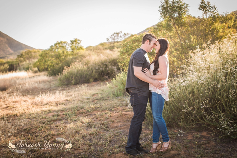 San Diego Lifestyle and Wedding Photography | Forever Young Photography By Paige_0147