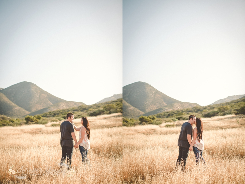 San Diego Lifestyle and Wedding Photography | Forever Young Photography By Paige_0151