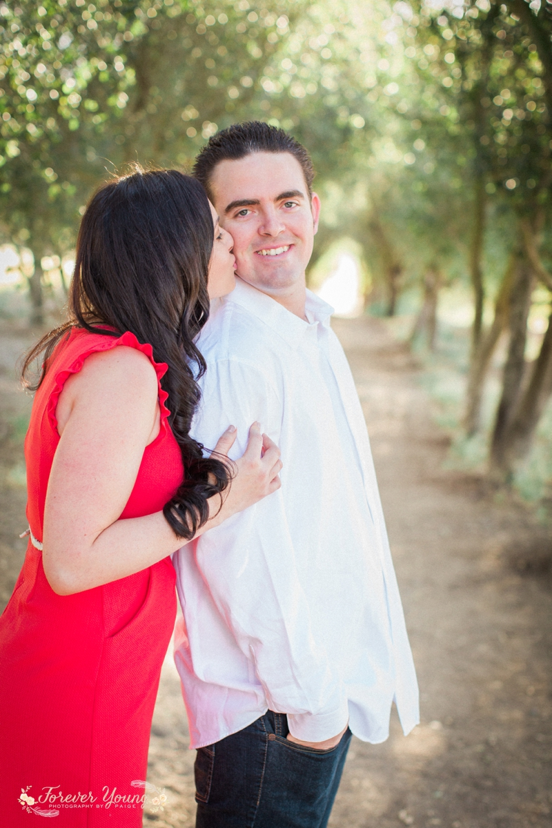 San Diego Lifestyle and Wedding Photography | Forever Young Photography By Paige_0152