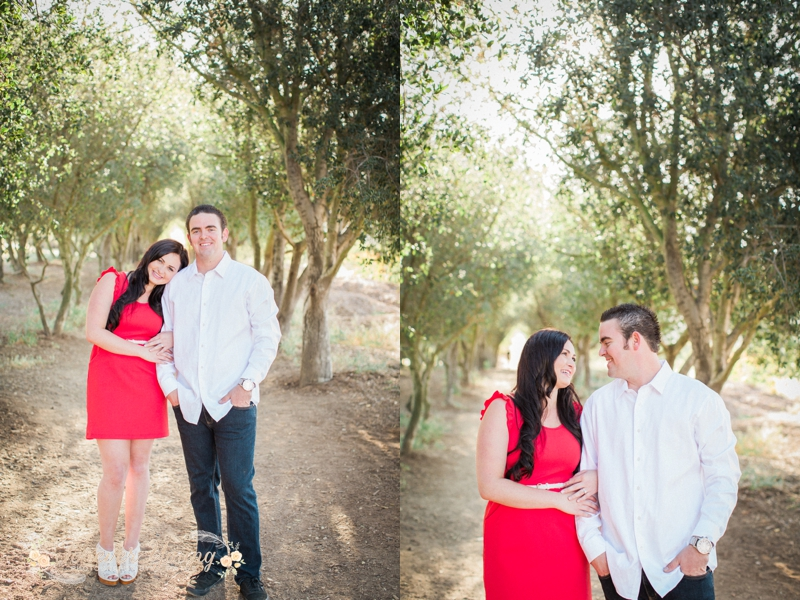 San Diego Lifestyle and Wedding Photography | Forever Young Photography By Paige_0153