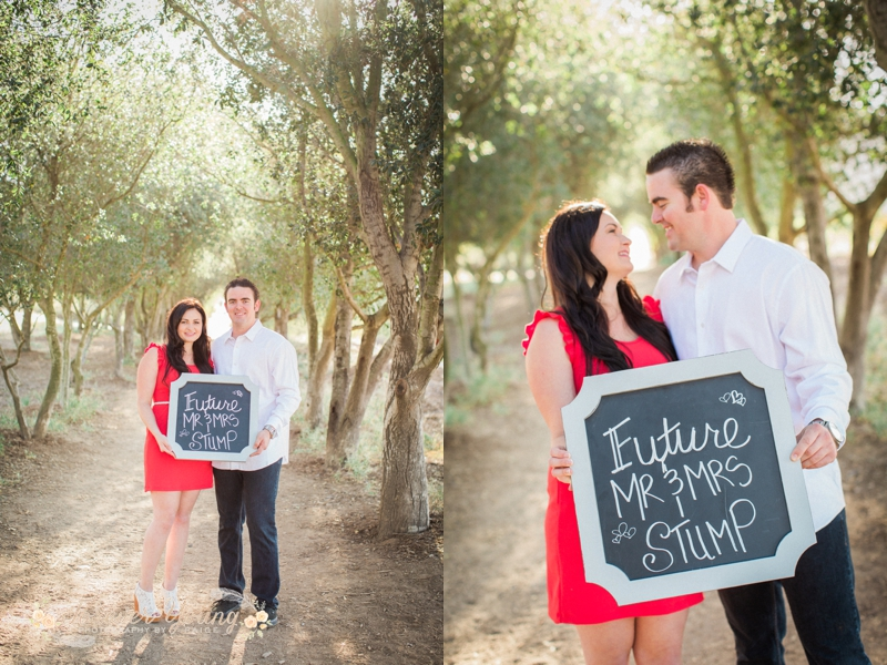 San Diego Lifestyle and Wedding Photography | Forever Young Photography By Paige_0154