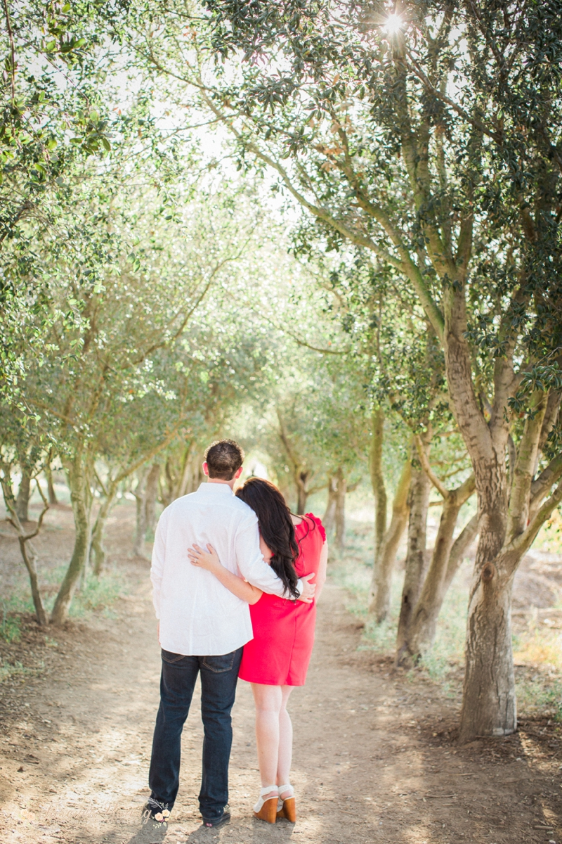 San Diego Lifestyle and Wedding Photography | Forever Young Photography By Paige_0157