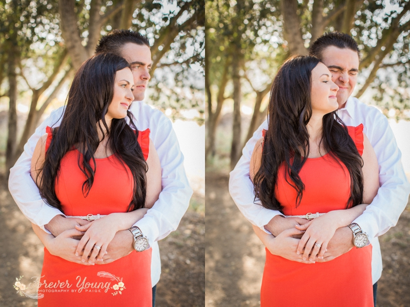 San Diego Lifestyle and Wedding Photography | Forever Young Photography By Paige_0159